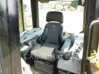 CATERPILLAR TRACTORES DE CADENAS D6N-4F LGP equipment  photo 7
