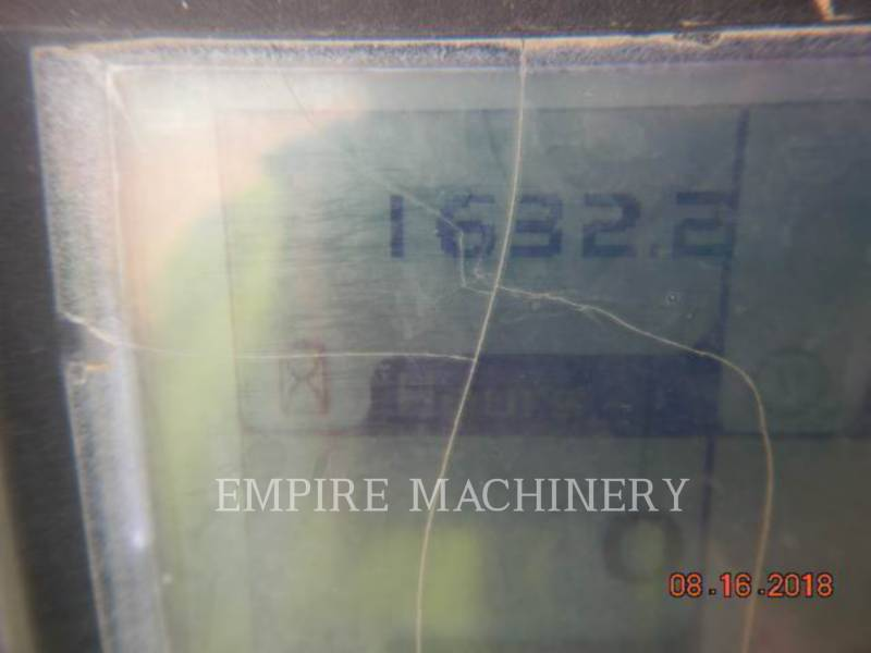 GENIE INDUSTRIES INNE S-85 equipment  photo 5