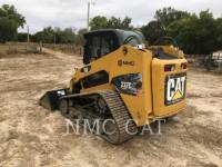CATERPILLAR MULTI TERRAIN LOADERS 277C2 equipment  photo 2