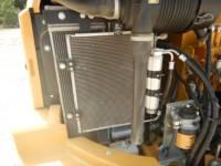 CATERPILLAR TRACK EXCAVATORS 305.5ECR equipment  photo 15