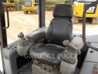 CATERPILLAR TRACK TYPE TRACTORS D3K2 XL equipment  photo 20