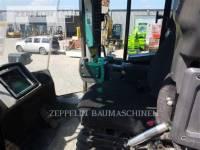 CATERPILLAR ŁADOWARKI KOŁOWE/ZINTEGROWANE NOŚNIKI NARZĘDZI 966KXE equipment  photo 14