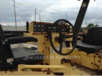 BOMAG COMPACTADORES BW278 equipment  photo 7