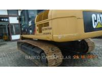 CATERPILLAR EXCAVADORAS DE CADENAS 336D2L equipment  photo 2