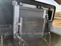 SHANDONG ENGINEERING MACHINERY CO. LTD VIBRATORY SINGLE DRUM ASPHALT SEM8220 equipment  photo 23