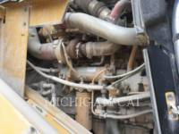 CATERPILLAR CHARGEURS SUR PNEUS/CHARGEURS INDUSTRIELS 980M equipment  photo 9