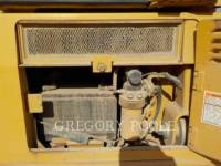 CATERPILLAR TRACK TYPE TRACTORS D5G XL equipment  photo 16