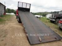 MACK TRAILERS MR6855 equipment  photo 5