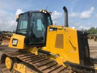 CATERPILLAR TRACK TYPE TRACTORS D 6 K2 LGP equipment  photo 5
