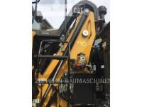 CATERPILLAR MOBILBAGGER MH3022 equipment  photo 15