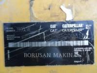 CATERPILLAR EXCAVADORAS DE CADENAS 390DL equipment  photo 6