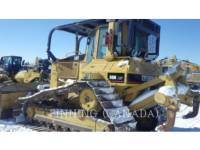 CATERPILLAR ブルドーザ D6NLGP equipment  photo 6