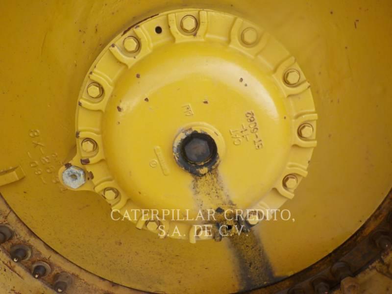 CATERPILLAR TOMBEREAUX DE CHANTIER 785C equipment  photo 22