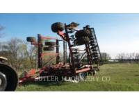 Equipment photo HORSCH ANDERSON JKR PT400 AG TILLAGE EQUIPMENT 1