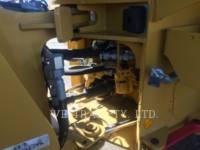 CATERPILLAR MINING WHEEL LOADER 930M equipment  photo 3