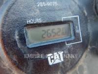 CATERPILLAR GUMMIRADWALZEN PS-360C equipment  photo 6