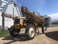 Equipment photo AG-CHEM 1064 SPRAYER 1