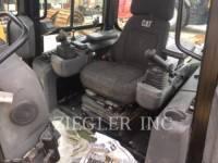 CATERPILLAR BERGBAU-KETTENDOZER D6KLGP equipment  photo 4