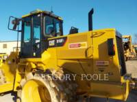 CATERPILLAR TRACTEURS SUR PNEUS 815F II equipment  photo 24