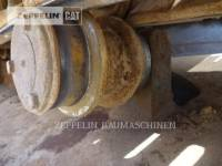 KOMATSU LTD. EXCAVADORAS DE CADENAS PC340NLC equipment  photo 17