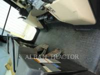 CATERPILLAR TRACK LOADERS 963C CAC equipment  photo 15