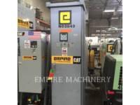 ASCO COMPONENTES DE SISTEMAS ATS-600A equipment  photo 4