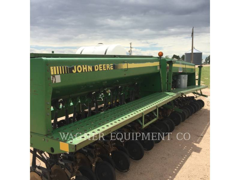 DEERE & CO. AG OTHER 455 equipment  photo 8