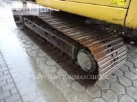 CATERPILLAR TRACK EXCAVATORS 329EL equipment  photo 20