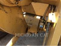 CATERPILLAR CARGADORES DE RUEDAS 938H 3R equipment  photo 24