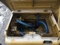 CATERPILLAR PELLES SUR CHAINES 336D equipment  photo 14