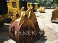 CENTRAL FABRICATORS WT – SCHAUFEL EL300 equipment  photo 5