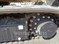 CATERPILLAR PELLES SUR CHAINES 305.5E2 equipment  photo 10