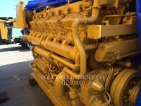 CATERPILLAR 工業 D399INGDRV equipment  photo 3