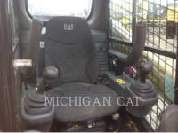 CATERPILLAR CHARGEURS COMPACTS RIGIDES 246D C2Q equipment  photo 5