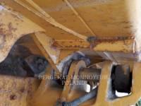 Caterpillar TRACTOARE CU ŞENILE D6NXL equipment  photo 6
