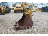 CATERPILLAR FORSTWIRTSCHAFT - HYDRAULIKBAGGER 315DL equipment  photo 6