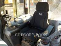CATERPILLAR TRACK TYPE TRACTORS D6N equipment  photo 20
