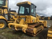 CATERPILLAR ブルドーザ D5K2 XL equipment  photo 4
