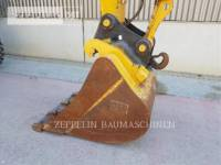 CATERPILLAR EXCAVADORAS DE RUEDAS M313D equipment  photo 20