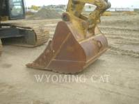 Caterpillar EXCAVATOARE PE ŞENILE 349EL equipment  photo 7