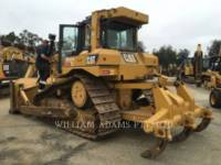 CATERPILLAR TRATTORI CINGOLATI D6TXL equipment  photo 4