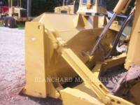 CATERPILLAR KETTENDOZER D6R XL equipment  photo 7