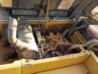 CATERPILLAR ESCAVADEIRAS 329E L equipment  photo 17