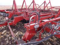 Equipment photo SUNFLOWER DISC SF1544-45 CHARRUE 1