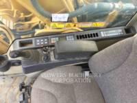 CATERPILLAR TRACK EXCAVATORS 315CL equipment  photo 8