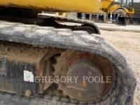 CATERPILLAR PELLES SUR CHAINES 304E CR equipment  photo 19