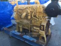 CATERPILLAR 工業 C15IN equipment  photo 5