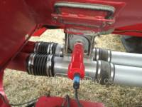 HORSCH ANDERSON PLANTING EQUIPMENT PS4015 equipment  photo 6