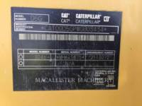 CATERPILLAR TRATTORI CINGOLATI D5GXL equipment  photo 5