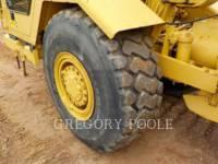 CATERPILLAR WHEEL TRACTOR SCRAPERS 613C II equipment  photo 19